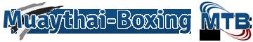 Muaythai-Boxing.com
